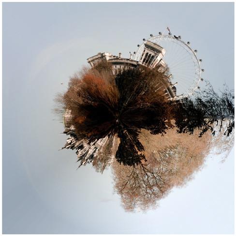 london #32 - st. james's park - lp.jpg