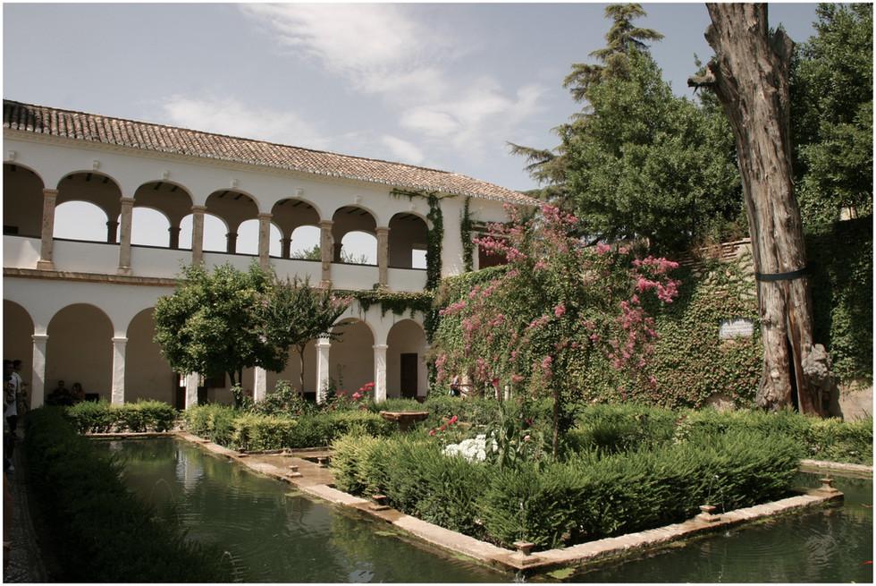 alhambra #2.jpg