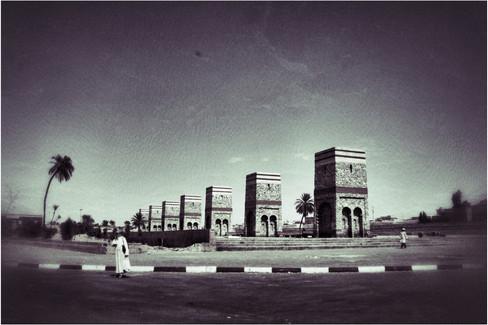 marrakech 14.jpg