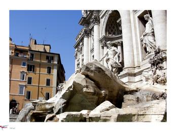 rom #130 - fontana di trevi.jpg