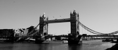 london #77 - tower bridge.jpg