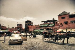 marrakech 23.jpg
