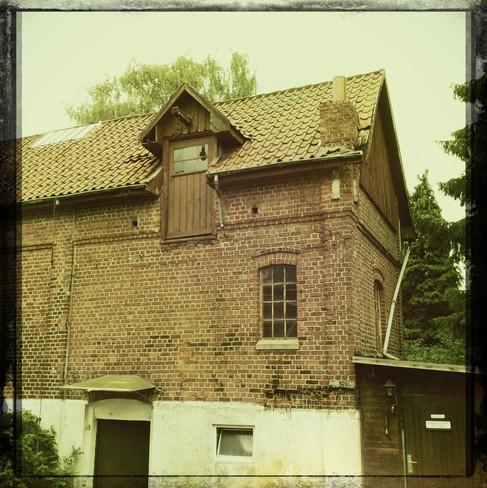 hamburg 06.jpg