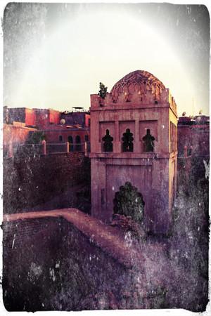 marrakech 37.JPG