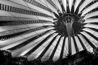 berlin - sony center #1.jpg