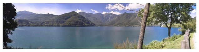 lago di ledro #1.jpg