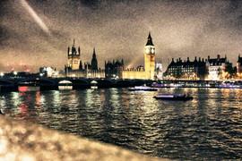 london 121.jpg