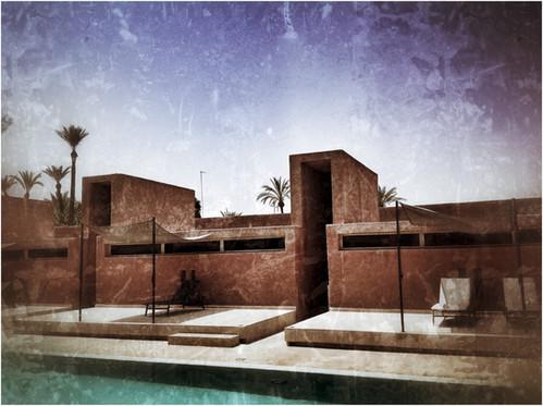 marrakech 01 - dar sabra.JPG