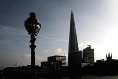 london 101.jpg