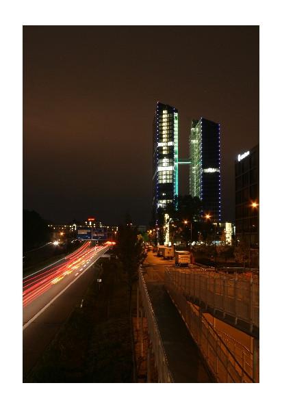 highlight-tower munich #1.jpg