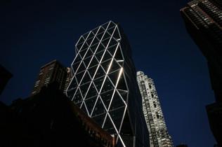 nyc012 - hearst tower.jpg