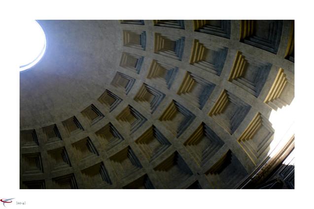 rom #98 - pantheon.jpg