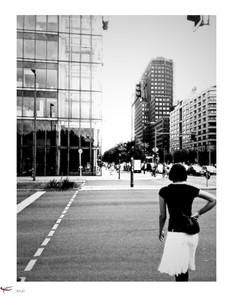 berlin - schoene unbekannte.jpg