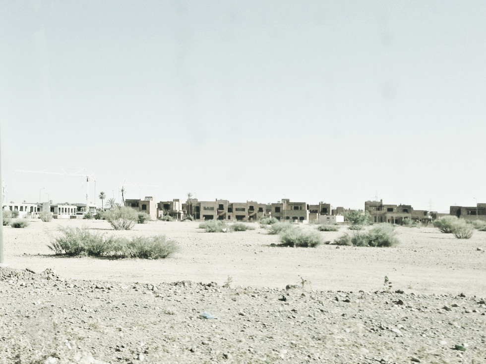 marrakech - the other side 01.jpg