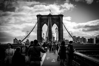 nyc071 - brooklyn bridge.jpg