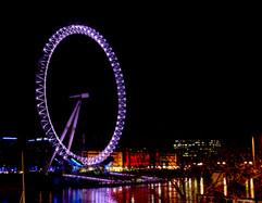 london #73 - london eye.jpg