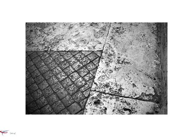 rom #19 - piazza di spagna.jpg
