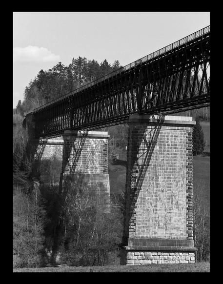 the bridge #3.jpg
