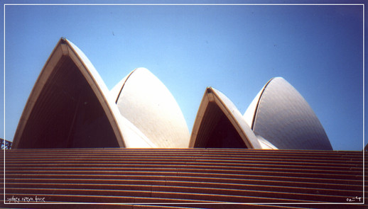 sydney opera house australien.jpg