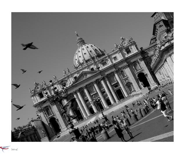 rom #38 - basilica st pietro.jpg