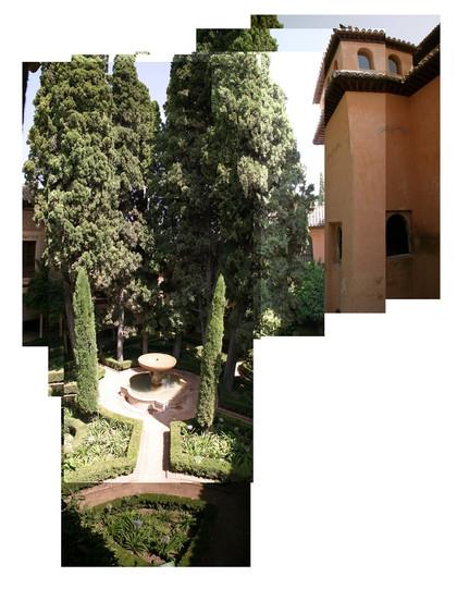 alhambra #20.jpg