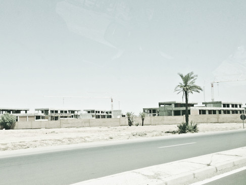 marrakech - the other side 04.jpg