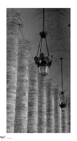 rom #36 - piazza st pietro.jpg