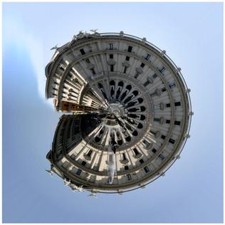 rom #72 - piazza repubblica - lp.jpg