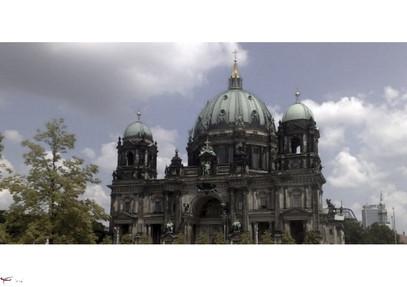 berlin #1.jpg
