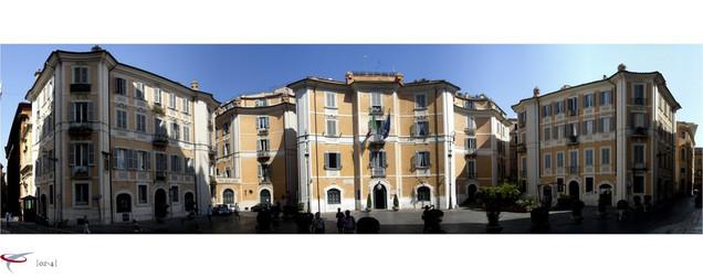 rom #127 - piazza d oratorio.jpg