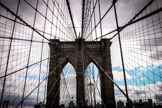 nyc072 - brooklyn bridge.jpg