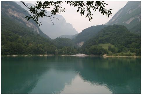 lago di tenno #3.jpg