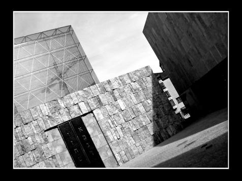 juedisches museum muenchen #1.jpg