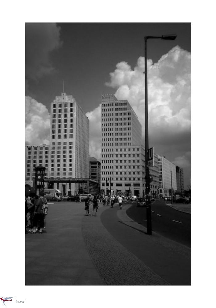 berlin - potsdamer platz #1.jpg