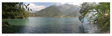 lago di ledro #3.jpg