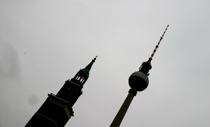 berlin - fernsehturm #2.jpg