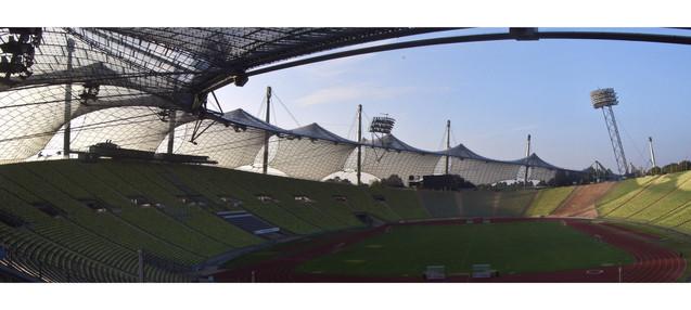 olympiastadion muc.jpg