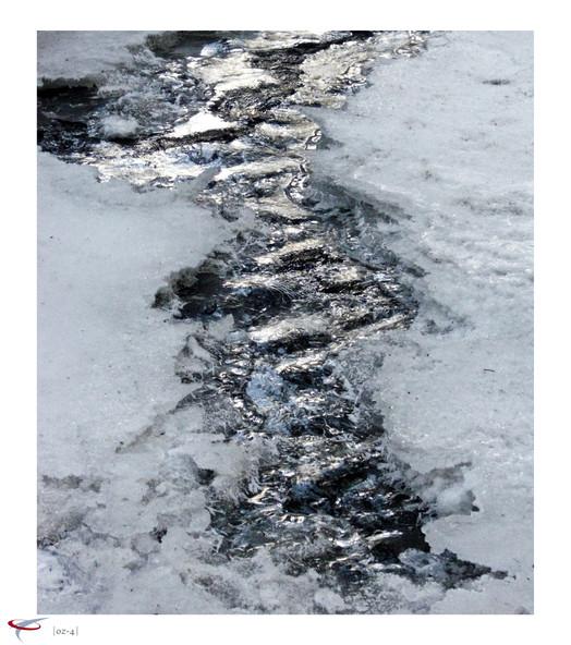 eiswasser #1.jpg