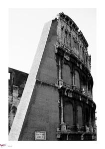 rom #79 - colosseo.jpg