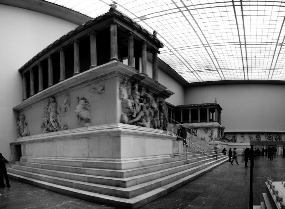 berlin - museumsinsel #15.jpg