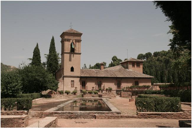 alhambra #7.jpg