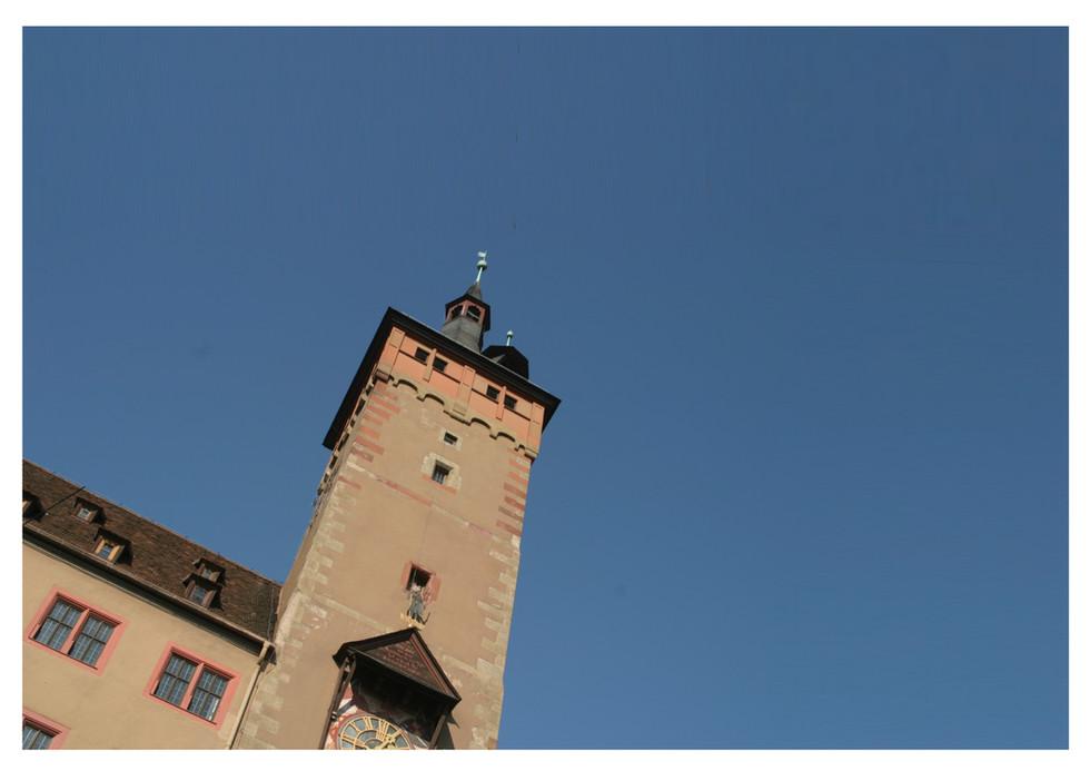 rathaus wuerzburg.jpg