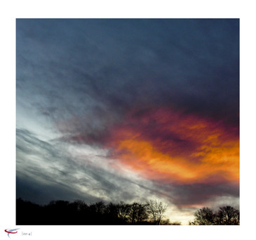 sundown #10.jpg