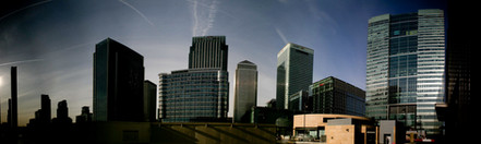 london #88 - canary wharf.jpg
