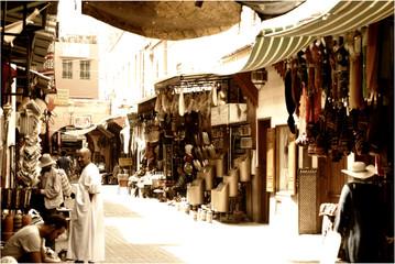 marrakech 29.jpg