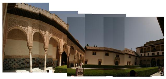 alhambra #19.jpg