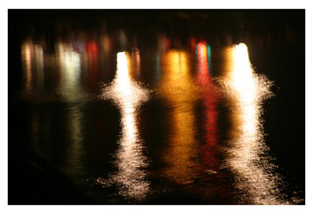 sommernachtstraum muc 2008 #2.jpg