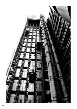 london #59 - lloyds building.jpg