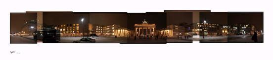 berlin - brandenburger tor #5.jpg