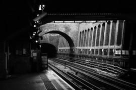 london #133.jpg